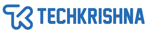 Techkrishna IT Services